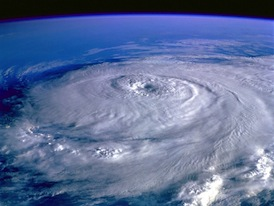 eye_of_the_storm_hurricane