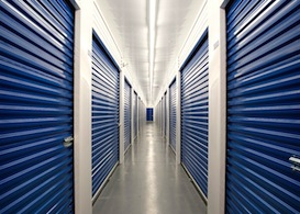 spaces-self-storage
