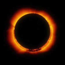 eclipse-
