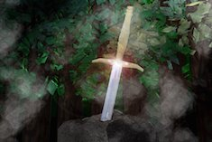 Sword_in_the_Stone_by_lady_die