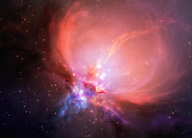 cosmos_2014_by_redxen-d7498s7