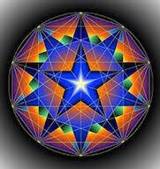 Light-Language-Sacred-Geometry