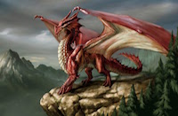 EUROPEAN_DRAGONS