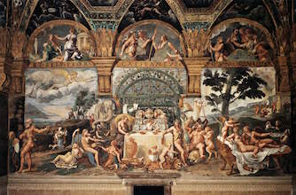 Banquet_of_Amor_and_Psyche_by_Giulio_Romano