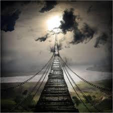 crossing-my-spiritual-bridge1