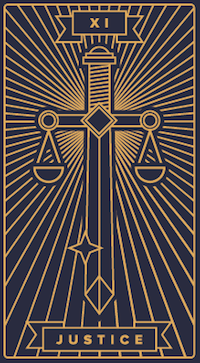 tarot-4 copy