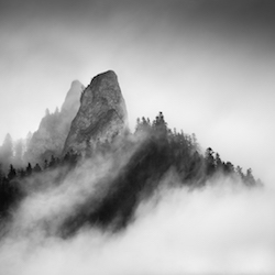 misty_mountain_piotr_putko